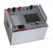 LYJZ-2000便携式发电机转子交流阻抗仪