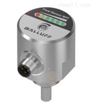 BFF T7031-HA001-D06A2A-S4德国巴鲁夫Balluff流量传感器