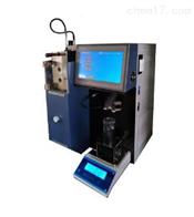 HSY-18255D全自动煤焦油馏程测定仪