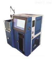 HSY-2282D全自动煤焦油馏程测定仪