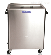 DJO-C-5冷敷治疗装置