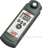 日本原装进口数字照度计FLX-400 测量仪