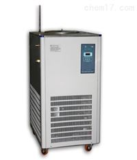 上海越众低温冷阱机反应浴槽