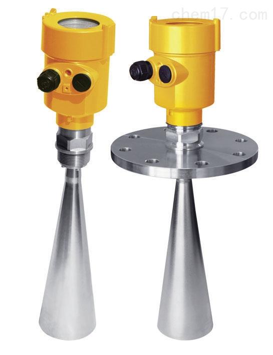 油库雷达液位计厂家  油罐液位监控系统