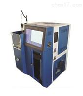 HSY-7534B全自动甲醇沸程测定仪