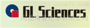 InertSustain AQ-C18色譜柱