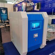 溶媒脱气仪MTQ-15海益达介质脱气装置