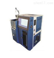 HSY-7534A全自动沸程测定仪