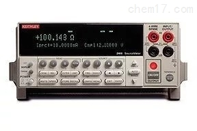 Keithley2400