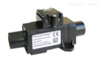 HAFUHH0200L4AXT美国Honeywell气体传感器