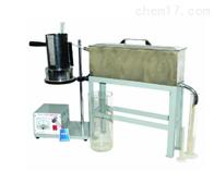 HSY2001-I石油馏程试验器