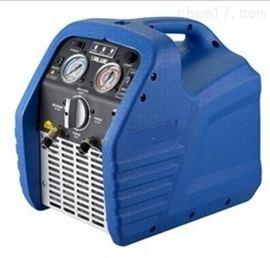 型号:ZRX-29805迷你冷媒回收机