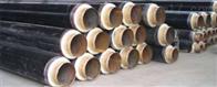 聚氨酯发泡保温管直销供应商批发