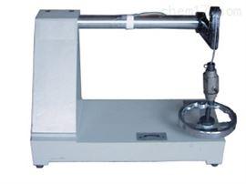 型号:ZRX-29790弯扭组合实验装置