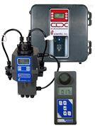 HF SCIENTIFIC浊度监测器