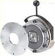 822495,TSE-800-1 QD'SK'HORTON刹车盘