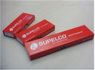 supelco色譜科55205直連式保護柱套merk