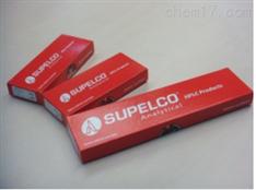 supelco色谱科55205直连式保护柱套merk
