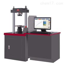 FL-DY微机控制电子压力试验机
