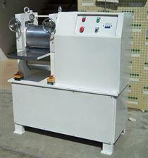 型号:ZRX-29759辊压机