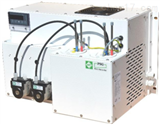 样气压缩机冷却器 BCR03EX