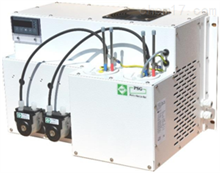 BCR03EX样气压缩机冷却器 BCR03EX