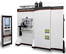 HDS-V40热力学模拟试验机