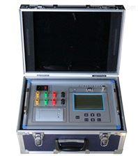 ZD9207变压器有载分接开关参数检测仪