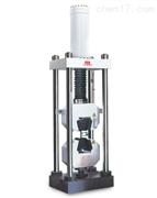 电液伺服单空间型万能试验机