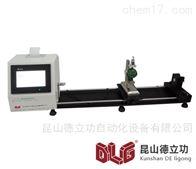 可吸收性外科缝线测试仪厂家