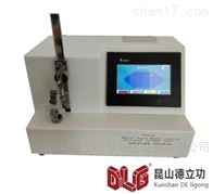 YFZ02-B医用针针尖强度 刺穿力测试仪