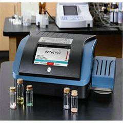 AZI   Pro XL锂电池微量水分测定仪
