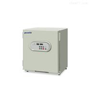 40升個人型CO2培養箱phcbi普和希