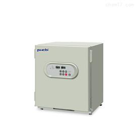 MCO-5AC40升个人型CO2培养箱phcbi普和希