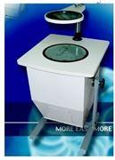 廣東科迪DR-2000表面應力檢測儀