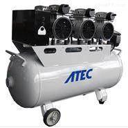 ATEC/翔創 岱洛無油空氣壓縮機  AT180/90