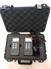 型号:ZRX-29666无线远程数字式紫外辐射照度计