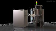 GMP生产型多肽合成仪