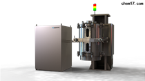 E870GMP生产型多肽合成仪