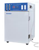WJ-2二氧化碳培养箱