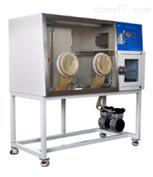 YQX-II升级型厌氧培养箱