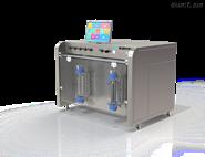 通用型多肽合成仪