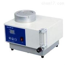 型号:ZRX-29661浮游菌空气采样器