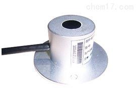型号:ZRX-29656紫外辐射传感器