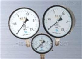 YA-150YA-150氨压力表