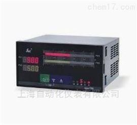 XMY-32XMY-32压力数字显示控制仪