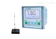 PC-1000在线酸度计
