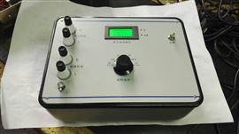 型号:ZRX-29636缘电阻表  试验箱