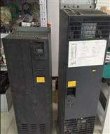 西门子MM440变频器F0001故障维修