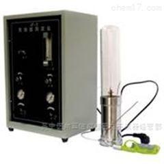 XC-104氧指数测试仪